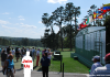Join Us at the 2019 Masters