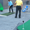 Portable Golf Lessons3