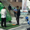 Portable Golf Lessons2